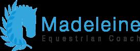 Madeleine Equestrian